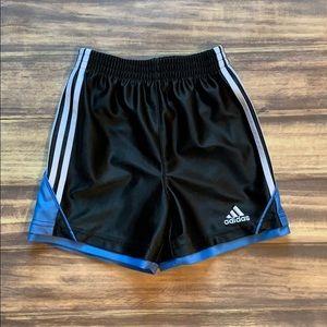Adidas Shorts🛍